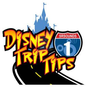 Disney Trip Tips Logo