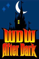 WDW After Dark Logo - Version 2