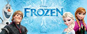 FrozengirlAna's Profile Picture