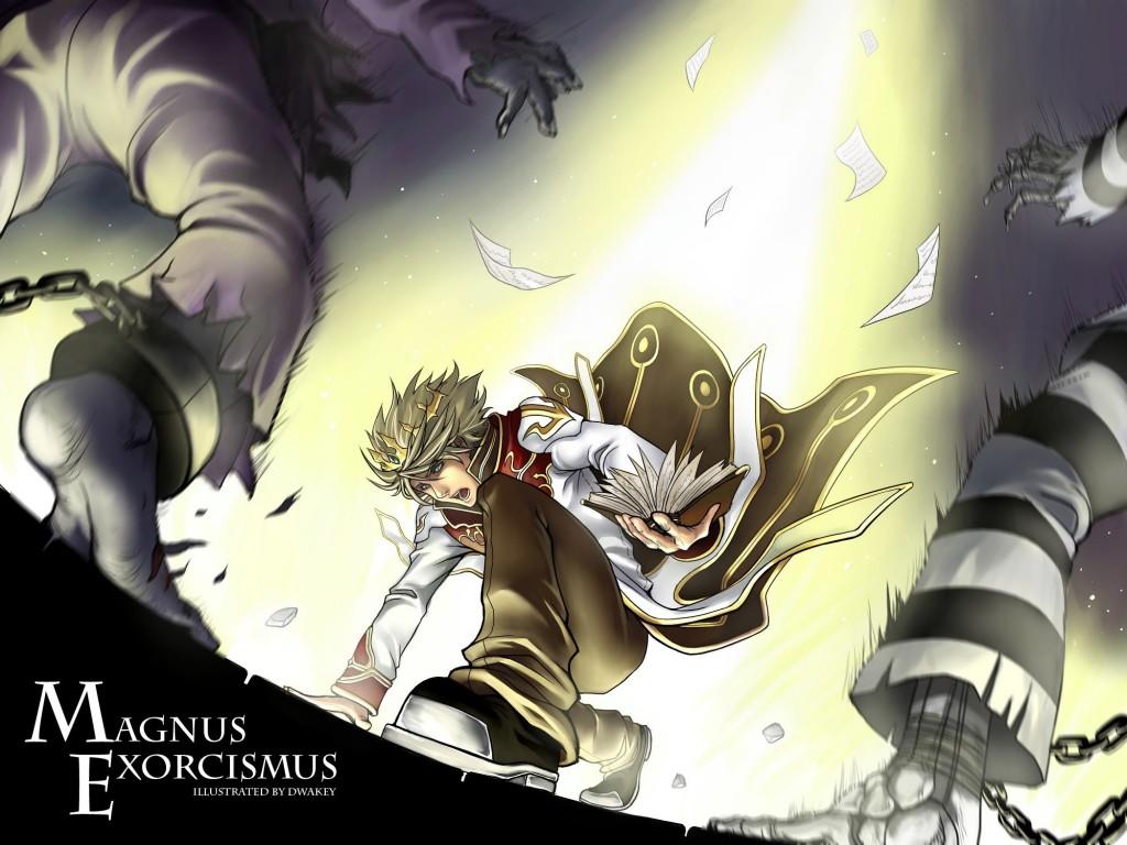 El ultimo post gana..xD - Página 19 FANART__Magnus_Exorcismus_by_Kuroi_Tsuki