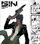 SIN: Chapter 52