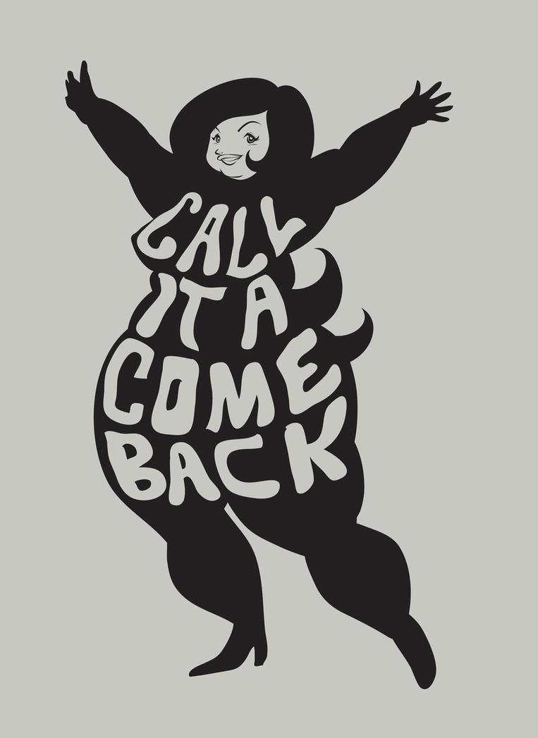 Comeback Kid by vOLCOMsTAR