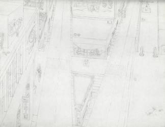 Streets of Business by FinalSoraRiku