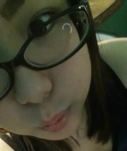 SakurasLight10's Profile Picture