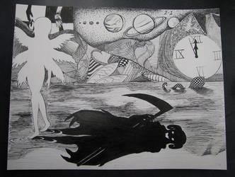 2-1 by Oblivious-Rain