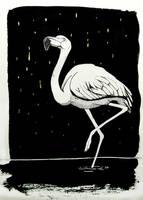 Inktober 2018 16 angular by blackseagull
