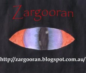 Zargooran's Profile Picture