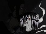 Asura's Regret: ...Arachne..I...