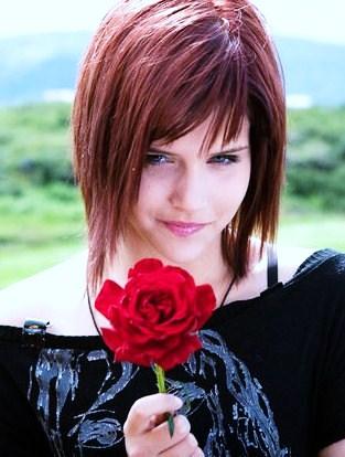 ManiaMuppet's Profile Picture