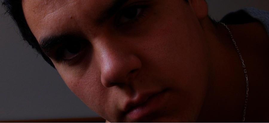 julioroman's Profile Picture