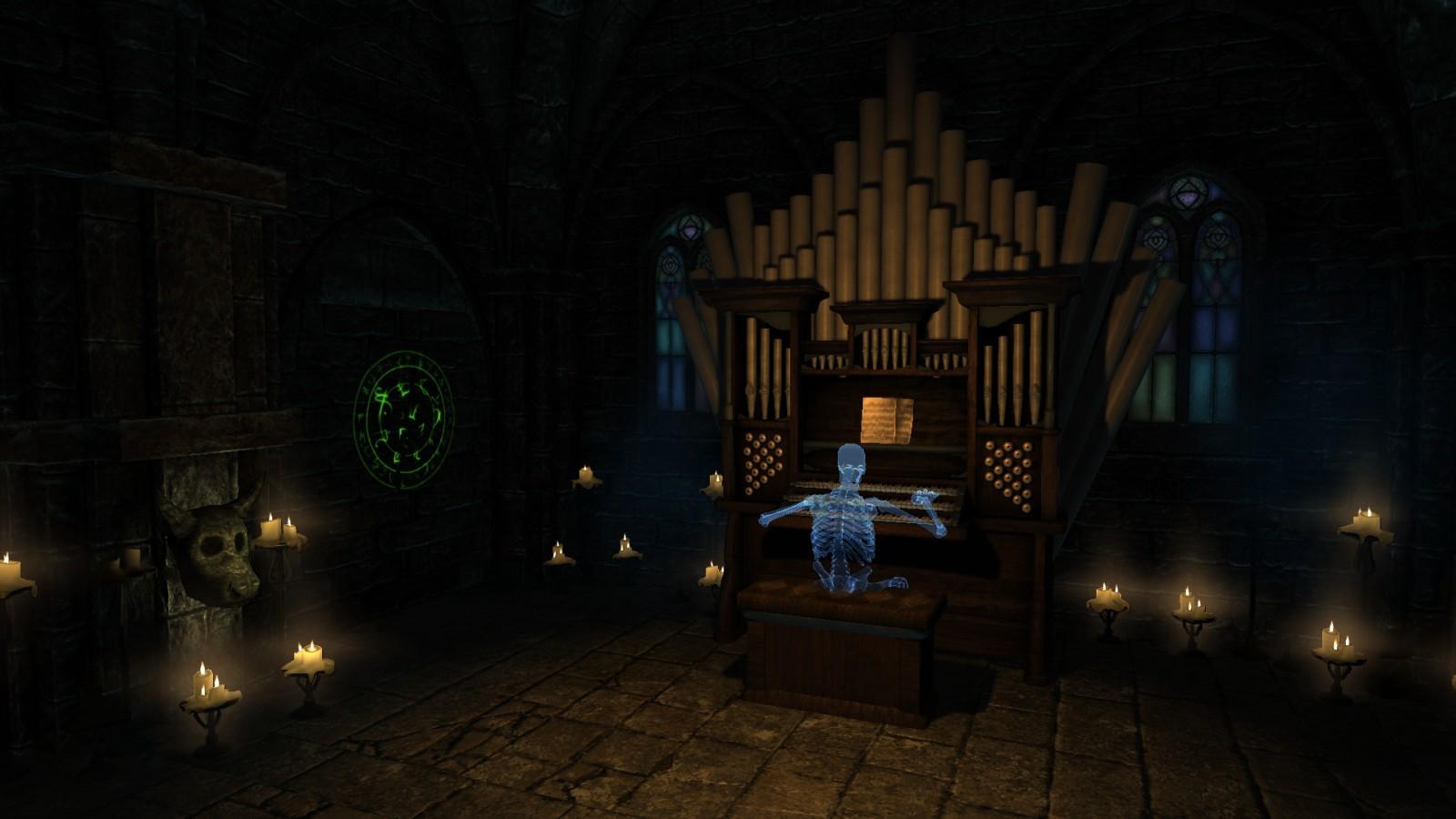 medievil___phantom_of_the_opera_by_korin
