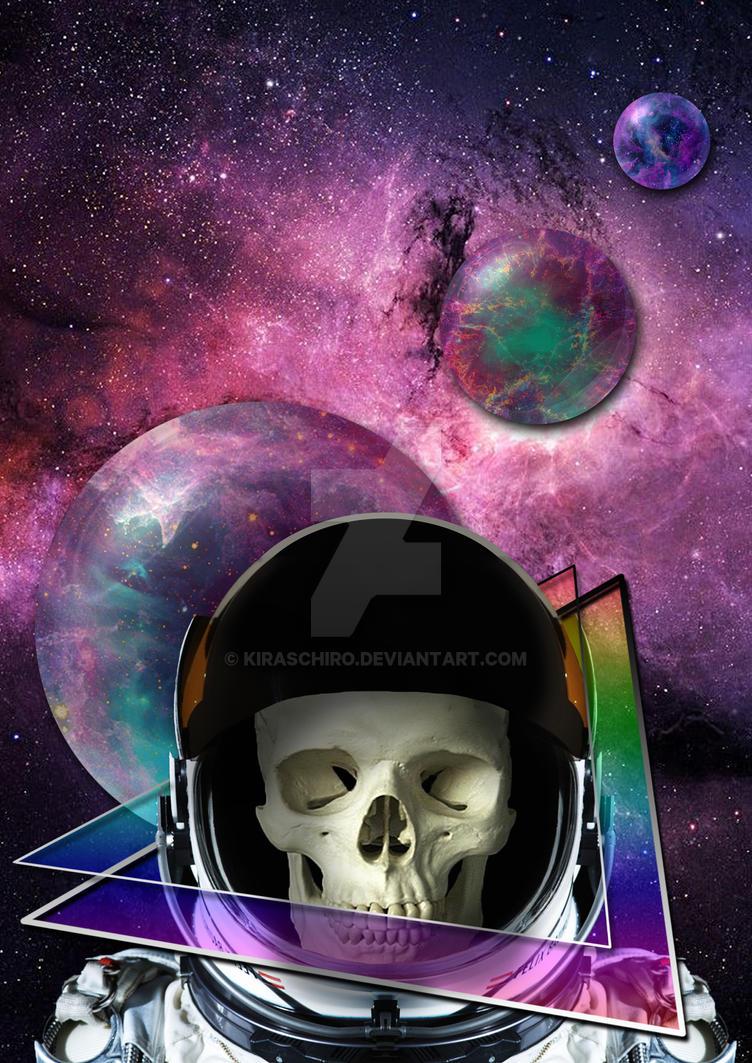 ASTRON by KiRaScHiRo