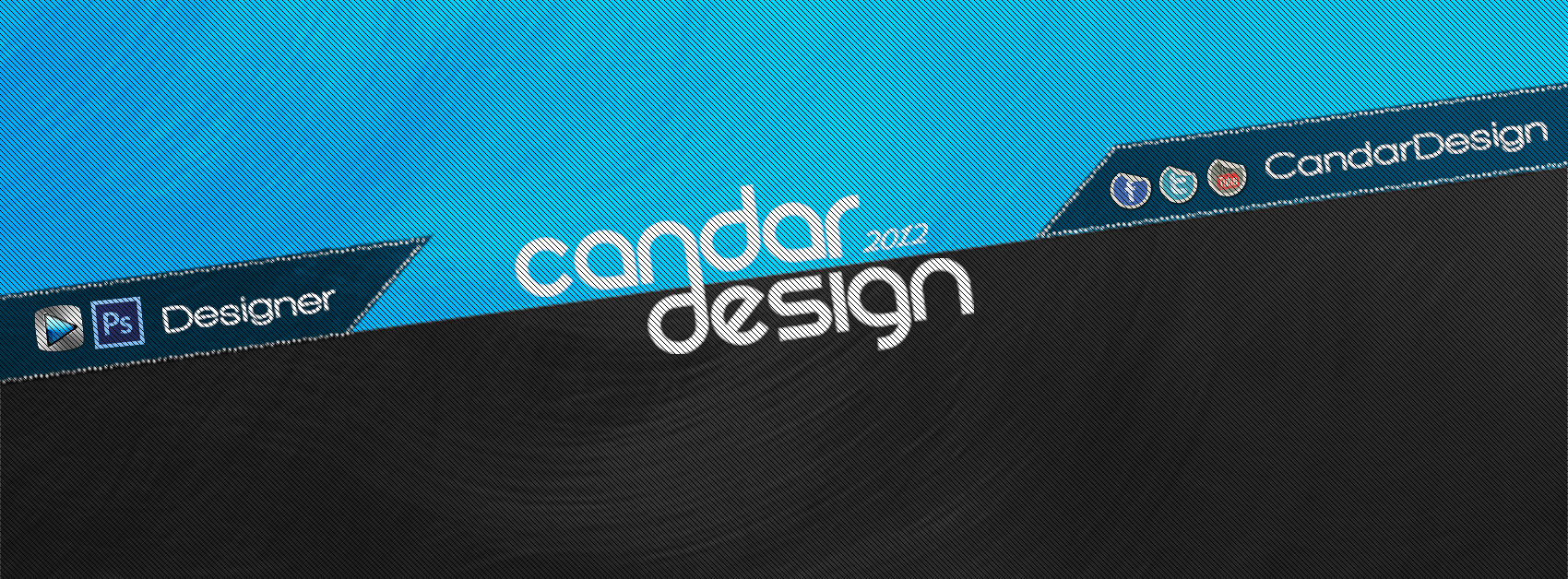 candardesign | Explore candardesign on DeviantArt