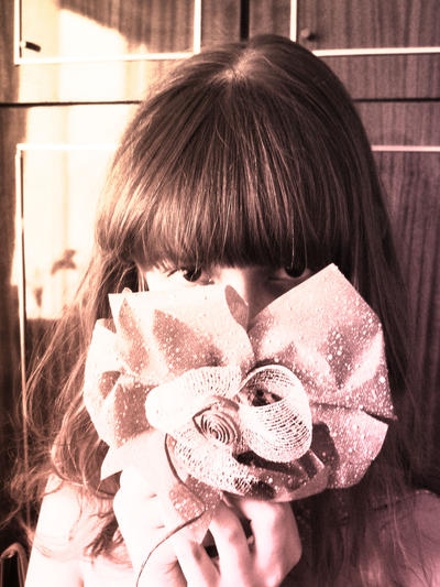 LilyT-Art's Profile Picture