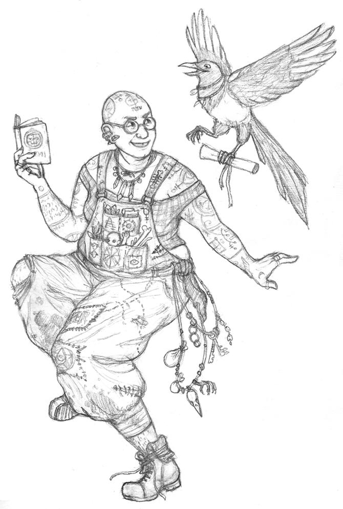 hello-magpie's Profile Picture