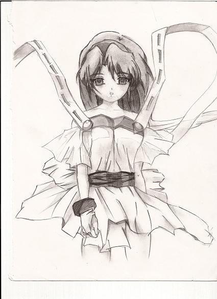 انمــي اسـود و ابيــض روعــة... anime_by_jch832001.jpg