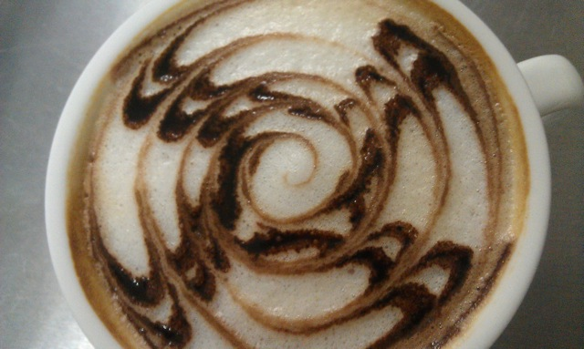 Latte 39 by tagadagat