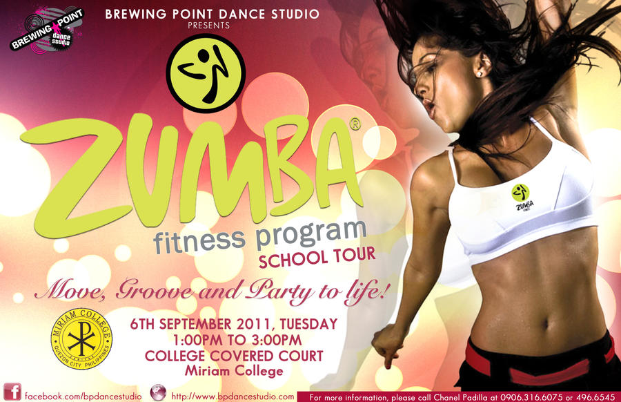 Displaying (18) Gallery Images For Zumba Logo Font...