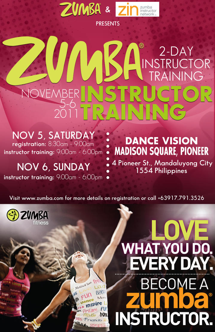 images zumba flyer template source