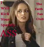 i will kick your sparkly ASS by xXDarkKeybladeXx
