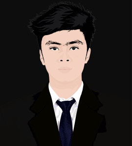 die77's Profile Picture