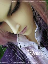 Denas -05 by Ra-kell