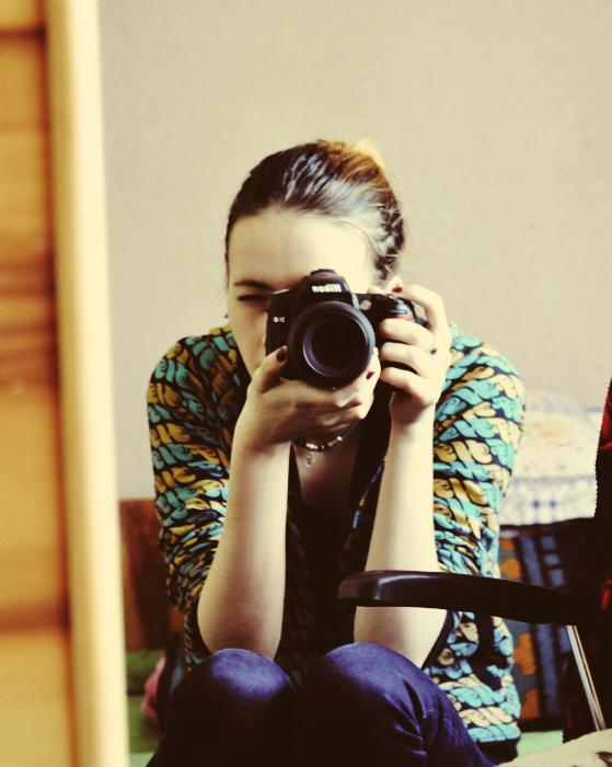 Kaori669's Profile Picture