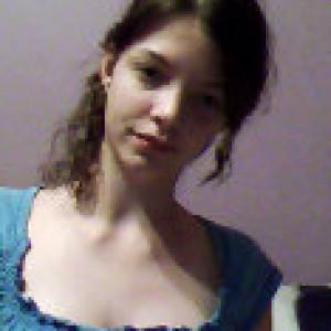 marioneca's Profile Picture