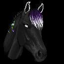 Pixel    Violet by KoKino-Art