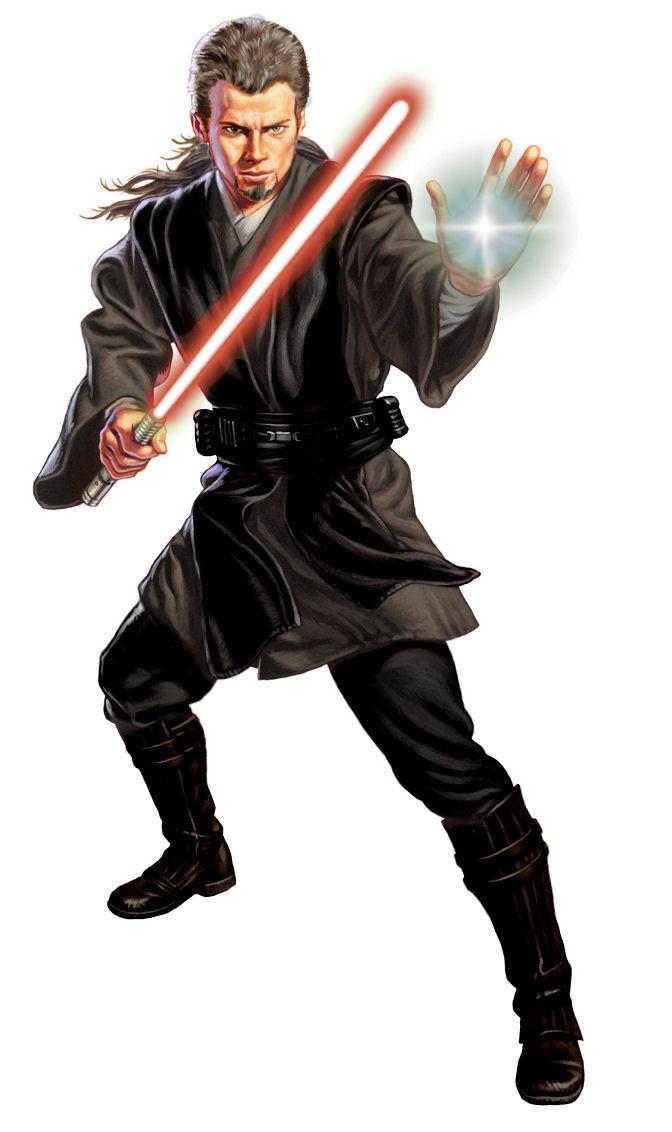 Darth Vader by Perkunasloki