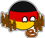Deutschland-Kugel
