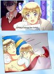 APH: The lost picture