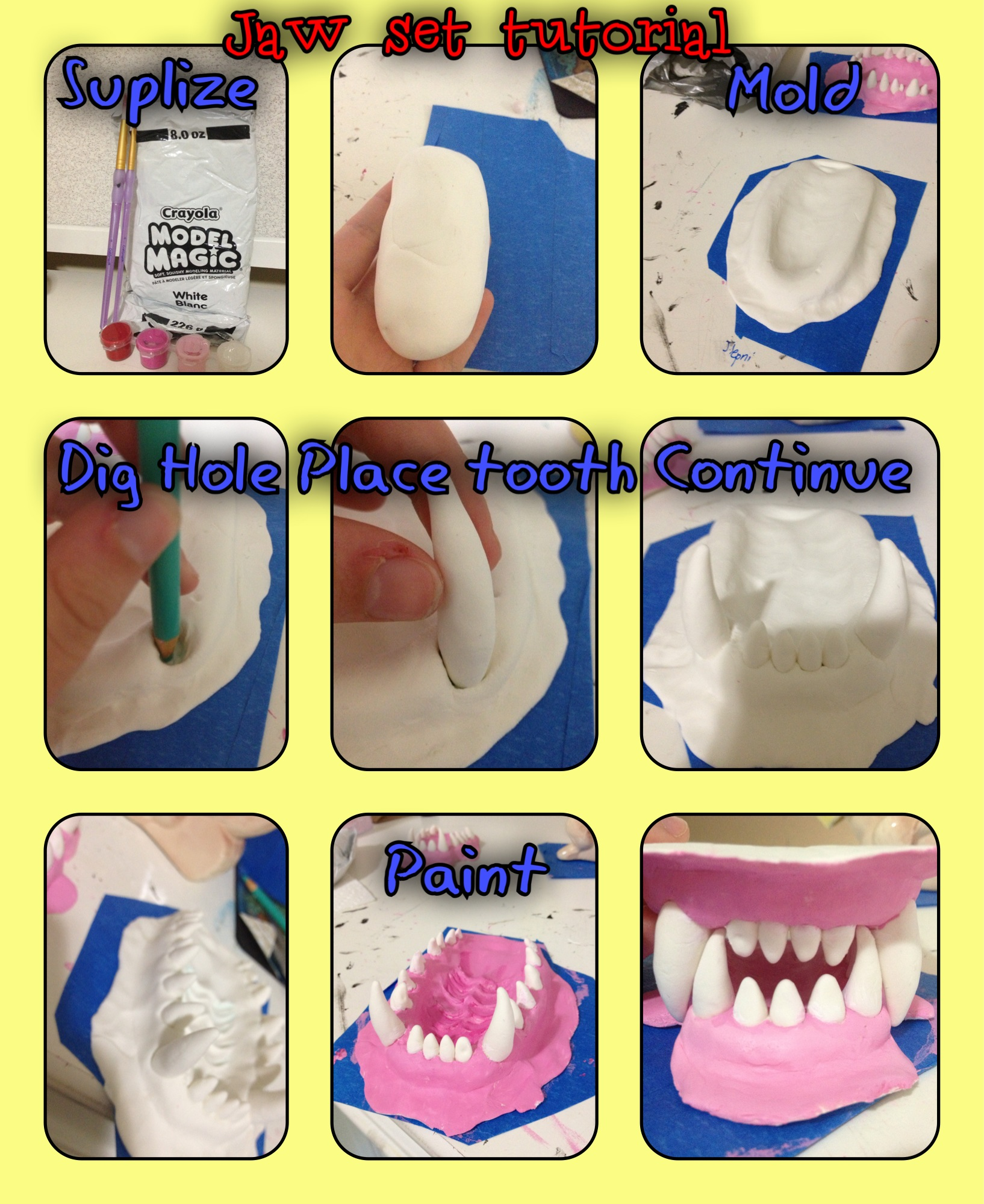Tsebresos 462 43 Jaw Set Tutorial By Huntressnoko Toothless By Refira Dragon  Quadsuit Wwwgalleryhipcom Quadsuit Stilts By Adamonexmortis
