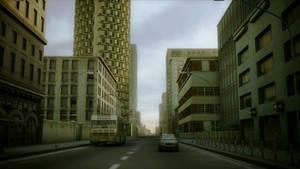 Karachi turned 3D +2+