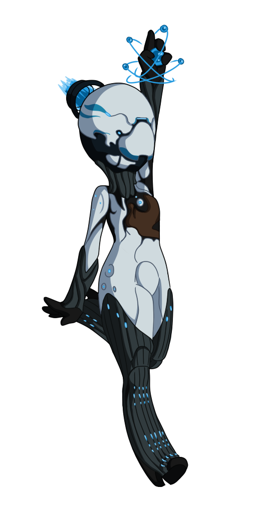 Chibi Nova By Liquorice Drop On Deviantart This article is a stub. chibi nova by liquorice drop on deviantart