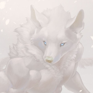 AnhesArt's Profile Picture