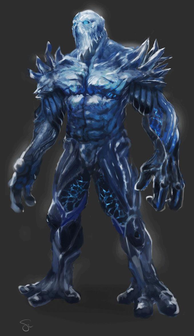 Killer Instinct Sadira Classic Costume