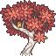 Red Leaves by JJoploo47