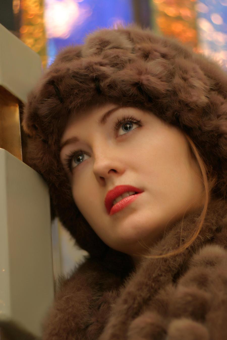 Russian Beauties Prev 51