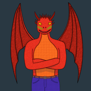 Skyboxmonster's Profile Picture
