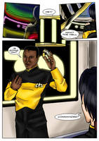 Geordi Vision - Pg 1 by jadzii