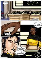 Geordi Vision - Pg 2 by jadzii
