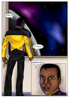 Geordi Vision - Pg 4 by jadzii