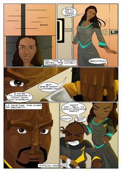 Pantera Prolog pg 3