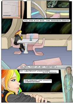 Pantera Prolog pg 6