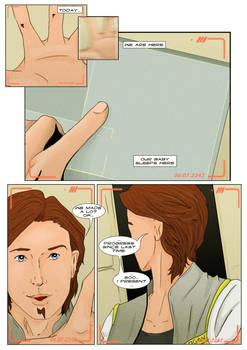 [tht] chapter 1 pg2