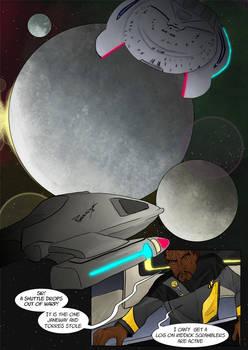 USS Pantera - An Insane Mind (pg27)