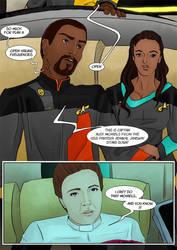 USS Pantera - An Insane Mind (pg28)