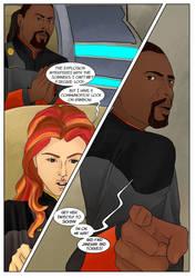 USS Pantera - An Insane Mind (pg34)