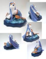 Lazuli by the-Dragonstar